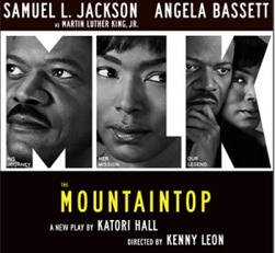The Mountaintop on Broadway