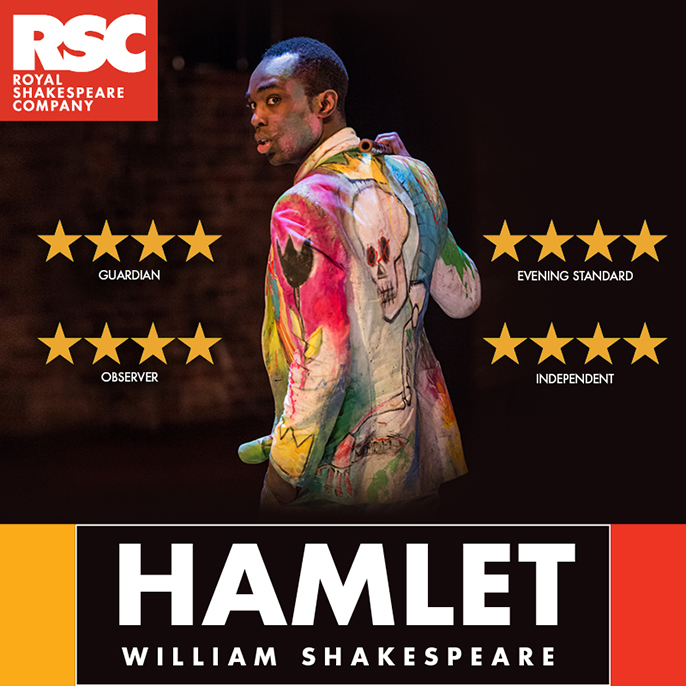 injustice hamlet Keywords: shakespeare, hamlet, ophelia, gertrude, victimized women and   hamlet has tried to kill his uncle (claudius), and tried to take revenge for his.