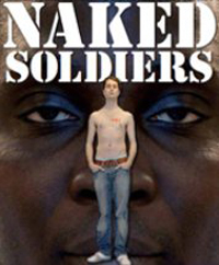 Naked Soldiers, Warehouse Theatre